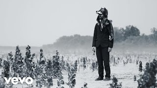 Gruff Rhys - Liberty (Is Where We