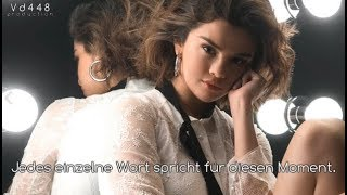 Download Lagu Selena Gomez - Back To You (Deutsche Übersetzung) Mp3