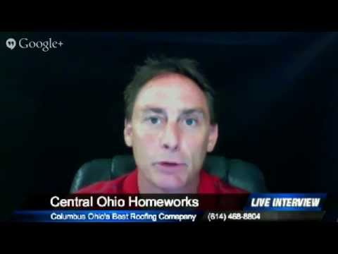 Top Roofing Companies Columbus OH | Best Roofers in Columbus Ohio