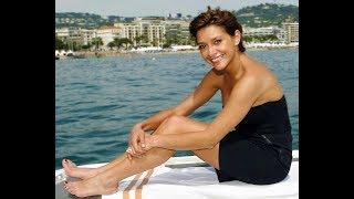 Emma De Caunes - Actress