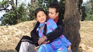 Todi Naa Gailya (Supinyu) - Garhwali Video Songs