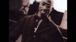 2Pac-Ghetto Fabulous (OG)