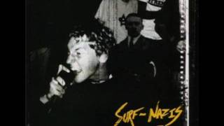 Watch Surf Nazis Must Die I Am Angry video