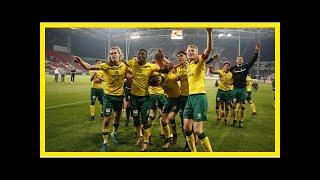 Trots Fortuna blijft 'lekker zijn ding doen' richting Jupiler League-climax