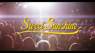 Sweet Sunshine (2020) - Official Trailer | Now Available on Streaming Services
