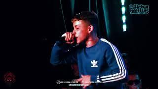 Download FREESTYLE 🎵🎵🔥 TRUENO VS DANY - TRUENO VS CACHA - HITS MUSIC