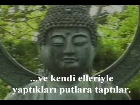 Budizm  1