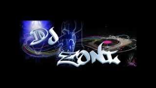 Wisin y Yandel Ft Franco el Gorila Dj Zoni Megamix