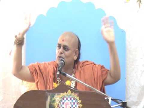 shree swaminarayan satsang 76 mahasabha part-2