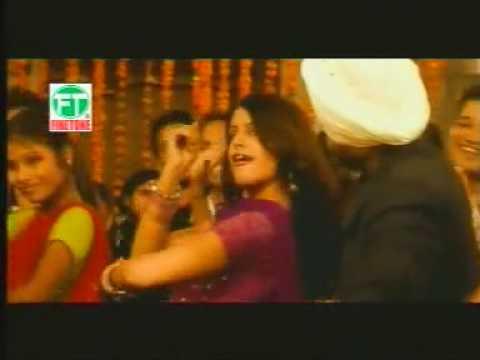 batua song of jija sali punjab lovely songs ,sohansinghdhiman