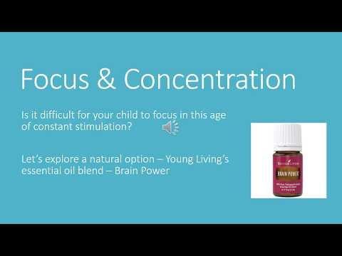focus-&-concentration---young-living-brain-power