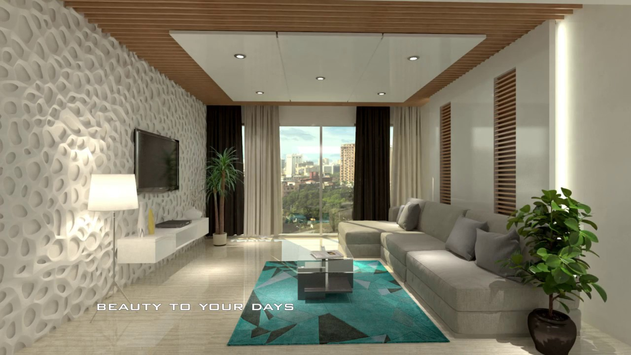 what can an interior designer do for you? bti interior solutions