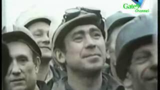 CCCP USSR ANTHEM