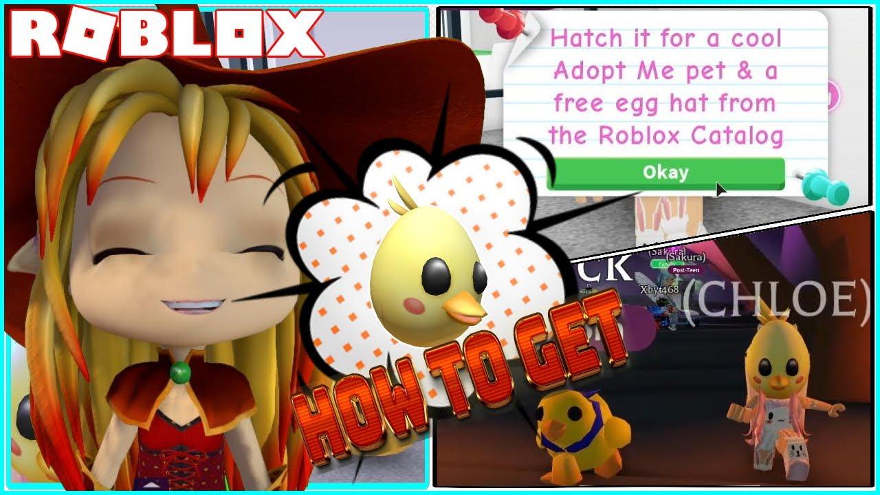 Roblox Adopt Me Gamelog April 13 2020 Free Blog Directory