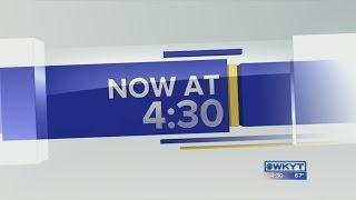 WKYT News at 4:30 PM on 3-14-16
