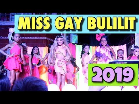 gay toplist