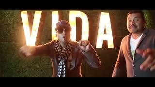 Orkeston Loko Quiere Bailar videoclip oficial