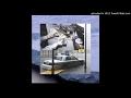 UicideBoy STYROFOAM HQ LYRICS IN DESC mp3