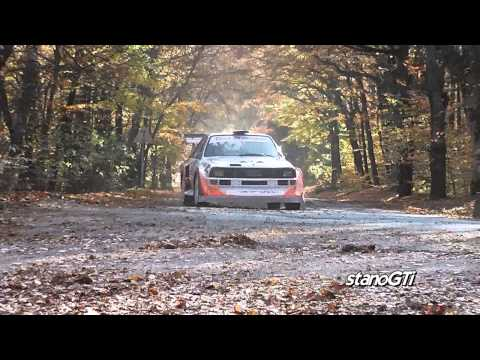 Jozef Béreš jr. - Audi S1 pure sound
