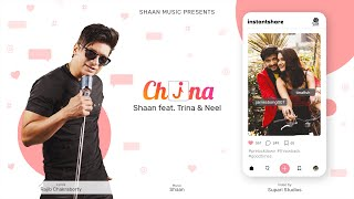 China Shaan Mp3 Song Download