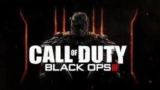 Black Ops 3 - Beta - Grinding Hard - PC Livestream