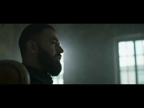 """Севак Ханагян - """"Пустота"""" // Саундтрек к фильму """"Непрощённый"""""""