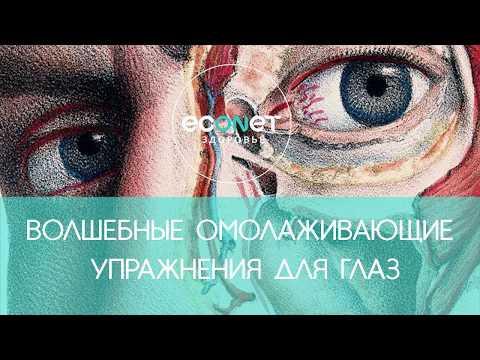 Лечение глаз, воспаление глаз, воспаление глаза, красный