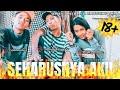 Seharusnya Aku Maulana Wijaya Versi Remix Funkot  Mp3 - Mp4 Download