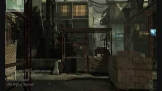 Call of Duty: Modern Warfare 3 XP/Level Hack [RANKED DEDI !]