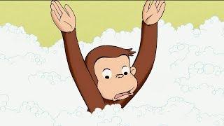 Jorge el Curioso en Español 🐵 Jorge el Quitamanchas 🐵 Mono Jorge 🐵 Caricaturas para Niños