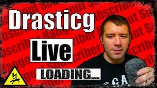 subscriber-hangout-live-stream