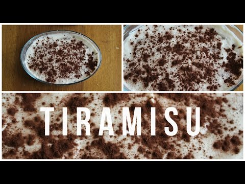 recette-tiramisu-4k-🌮