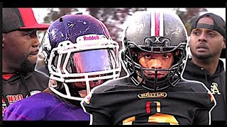 🔥🔥 San Antonio Outlaws (TX) vs Pearl City (Hawaii) 13U | SYFL Nationals | 1st Round | Highlight Mix