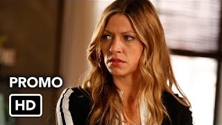 Mistresses Season 3 Episode 9 Promo