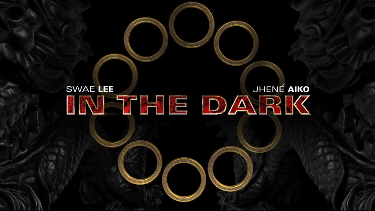 Download In The Dark - Swae Lee feat. Jhené Aiko | Marvel Studios' Shang-Chi and the Legend of the Ten Rings