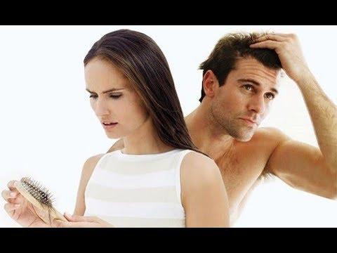 Người thận yếu có 4 dấu hiệu đặc trưng, gợi ý giải pháp bổ thận bạn nên làm ngay