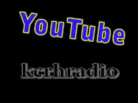 KCRH 89.9FM PROMO
