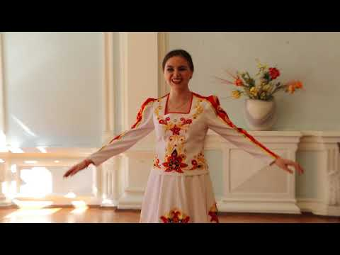 Анастасия Якутина - Ванечка мой