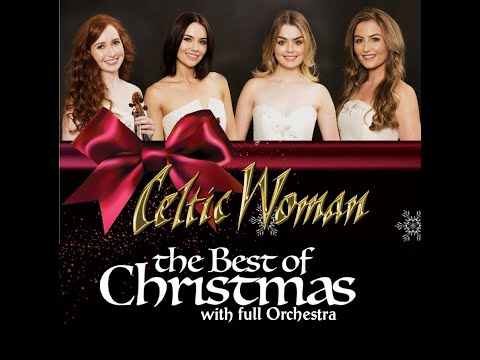 Celtic Woman: The Best of Christmas - Centre College's