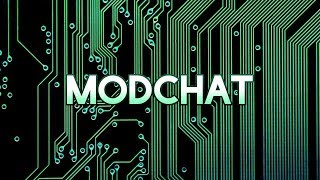 ModChat 055 - LineageOS on Switch, Mariko Released, Final Live Episode w/ Modern Vintage Gamer