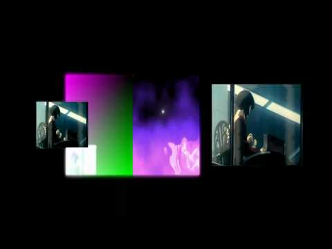 Processing HD Theatre  Render 2