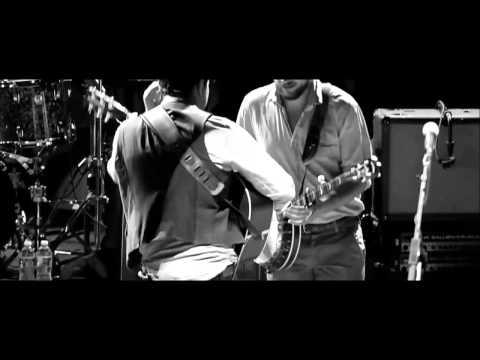 Winston Marshall - Stubborn Love