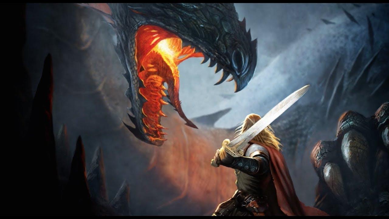 myths & monsters torrent