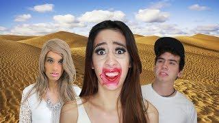 Baixar PARÓDIA | Sua Cara Major Lazer ft. Anitta e Pablo ( Ft. Um Bipolar e Nutellbi)