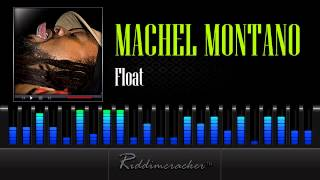 Machel Montano - Float  [Soca 2013]