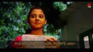 ഓളോട് ആണ് എനിക്ക് എന്റെ മുഹബ്ബത്ത് cute love story niyas kuttikkadave