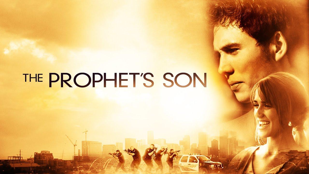Download The Prophet's Son (2012) | Full Movie | Josiah David Warren | Alexandra Harris | Paul Anthony McLean