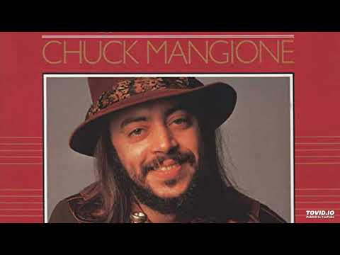 Chuck Mangione feat Don Potter - Feels So Good (Vocal)