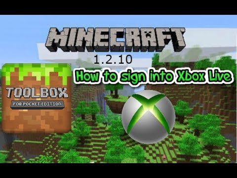 toolbox for minecraft pe apk 1.2.10