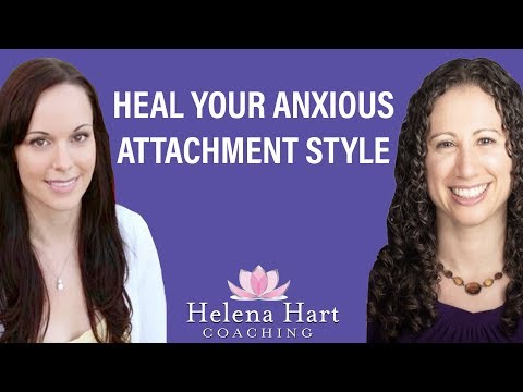 How To Feel More Confident And Secure In Relationships If You Have An Anxious Attachment Style